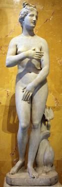 The 'Heritage' Venus, Italian, 19th Century