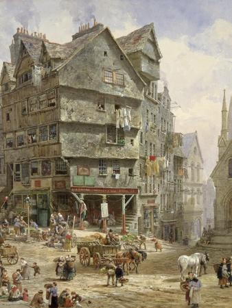 https://imgc.allpostersimages.com/img/posters/the-high-street-from-the-west-bow-edinburgh_u-L-PLD4IH0.jpg?p=0