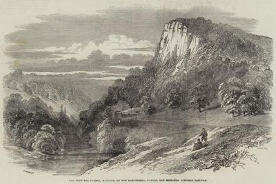https://imgc.allpostersimages.com/img/posters/the-high-tor-tunnel-matlock-on-the-manchester-buxton-and-midlands-junction-railway_u-L-PUSMZM0.jpg?p=0