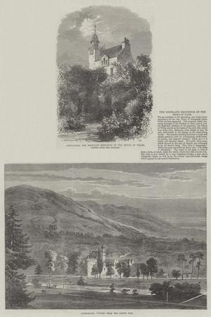 https://imgc.allpostersimages.com/img/posters/the-highland-residence-of-the-prince-of-wales_u-L-PVWC3V0.jpg?p=0