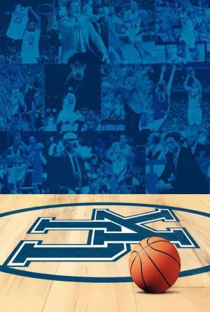 https://imgc.allpostersimages.com/img/posters/the-history-of-university-of-kentucky-basketball_u-L-F4S4A80.jpg?artPerspective=n