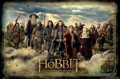 https://imgc.allpostersimages.com/img/posters/the-hobbit-an-unexpected-journey-group_u-L-F9KMHY0.jpg?artPerspective=n