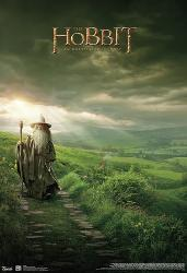 affordable lord of the rings movies posters for sale at allposters com
