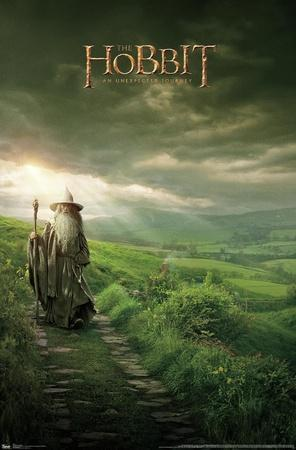 https://imgc.allpostersimages.com/img/posters/the-hobbit-an-unexpected-journey-one-sheet_u-L-F9KMU10.jpg?artPerspective=n