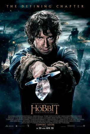 https://imgc.allpostersimages.com/img/posters/the-hobbit-the-battle-of-the-five-armies_u-L-F7SGTE0.jpg?p=0