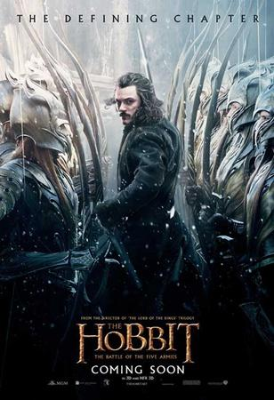 https://imgc.allpostersimages.com/img/posters/the-hobbit-the-battle-of-the-five-armies_u-L-F7SH190.jpg?artPerspective=n