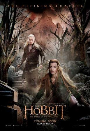 https://imgc.allpostersimages.com/img/posters/the-hobbit-the-battle-of-the-five-armies_u-L-F7SH1M0.jpg?artPerspective=n