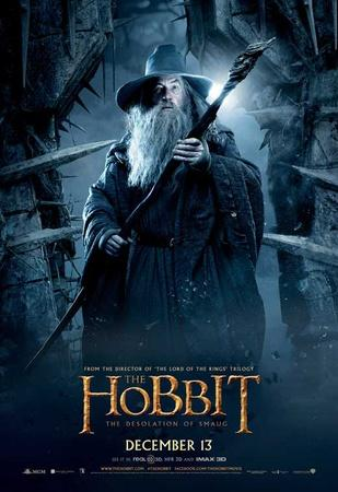 https://imgc.allpostersimages.com/img/posters/the-hobbit-the-desolation-of-smaug_u-L-F6D1KN0.jpg?p=0