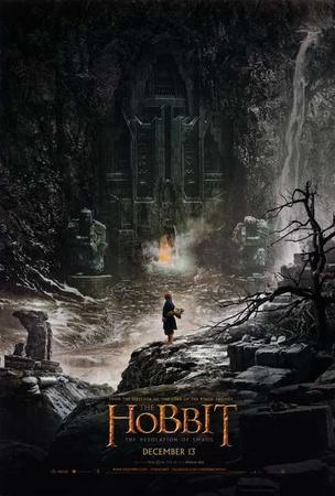https://imgc.allpostersimages.com/img/posters/the-hobbit-the-desolation-of-smaug_u-L-F6D1M60.jpg?artPerspective=n
