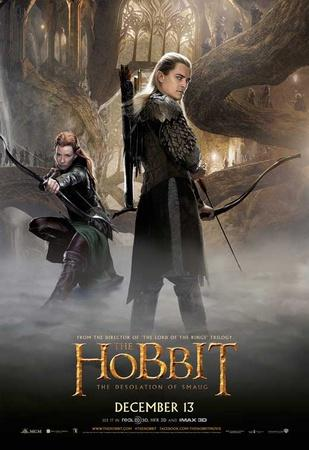 https://imgc.allpostersimages.com/img/posters/the-hobbit-the-desolation-of-smaug_u-L-F6D1ND0.jpg?artPerspective=n