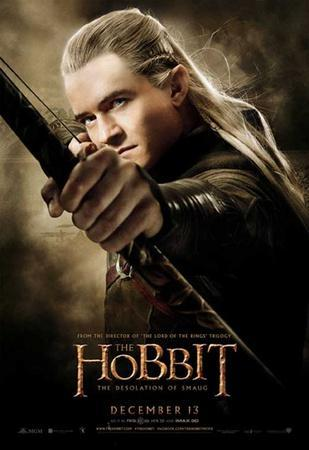 https://imgc.allpostersimages.com/img/posters/the-hobbit-the-desolation-of-smaug_u-L-F6D1ON0.jpg?p=0