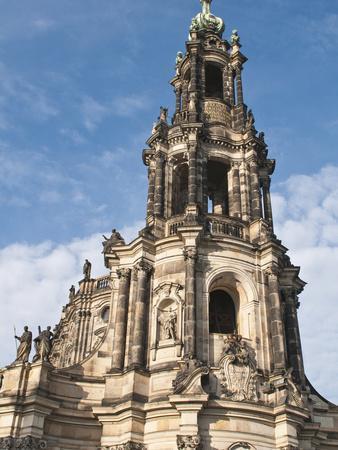 https://imgc.allpostersimages.com/img/posters/the-hofkirche-church-of-the-court-dresden-germany_u-L-PHAH3N0.jpg?p=0
