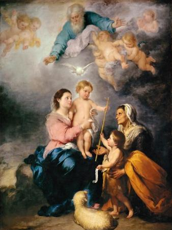 https://imgc.allpostersimages.com/img/posters/the-holy-family-the-virgin-of-sevill_u-L-PTSIKW0.jpg?p=0