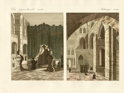 https://imgc.allpostersimages.com/img/posters/the-holy-sepulcher-of-jerusalem_u-L-PVQ2KT0.jpg?p=0