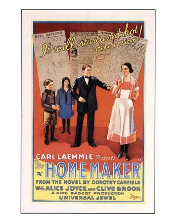 https://imgc.allpostersimages.com/img/posters/the-home-maker-1925_u-L-F5B38G0.jpg?p=0