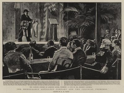 https://imgc.allpostersimages.com/img/posters/the-honourable-artillery-company-and-the-colonial-premiers_u-L-PUN0U20.jpg?p=0
