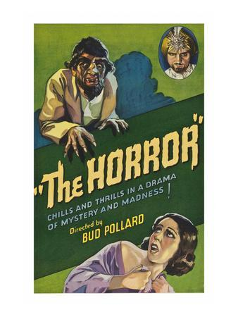 https://imgc.allpostersimages.com/img/posters/the-horror_u-L-PGFLO90.jpg?artPerspective=n