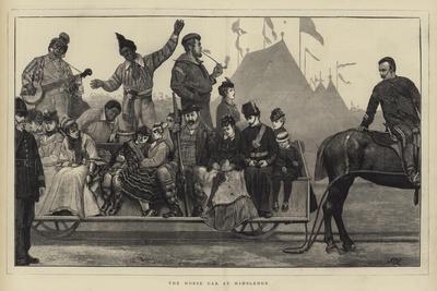 https://imgc.allpostersimages.com/img/posters/the-horse-car-at-wimbledon_u-L-PUSVKG0.jpg?artPerspective=n