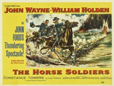 https://imgc.allpostersimages.com/img/posters/the-horse-soldiers_u-L-F4S9PI0.jpg?artPerspective=n
