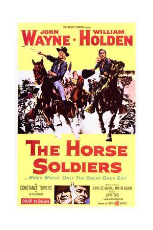 https://imgc.allpostersimages.com/img/posters/the-horse-soldiers_u-L-PN9S3S0.jpg?artPerspective=n
