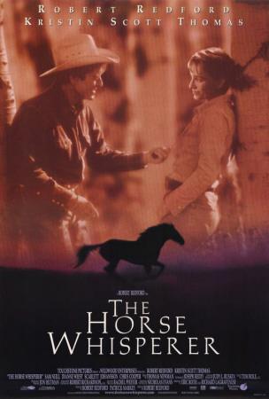 https://imgc.allpostersimages.com/img/posters/the-horse-whisperer_u-L-F4S6MM0.jpg?artPerspective=n