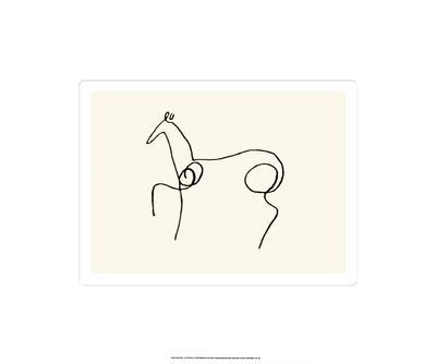 https://imgc.allpostersimages.com/img/posters/the-horse_u-L-EJM8L0.jpg?p=0