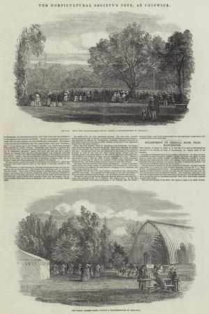 https://imgc.allpostersimages.com/img/posters/the-horticultural-society-s-fete-at-chiswick_u-L-PVWBAA0.jpg?p=0