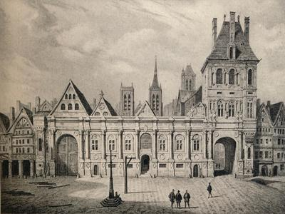 https://imgc.allpostersimages.com/img/posters/the-hotel-de-ville-in-1583-1915_u-L-Q1EF8Y00.jpg?artPerspective=n