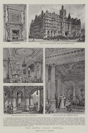 https://imgc.allpostersimages.com/img/posters/the-hotel-great-central_u-L-PUN21R0.jpg?p=0
