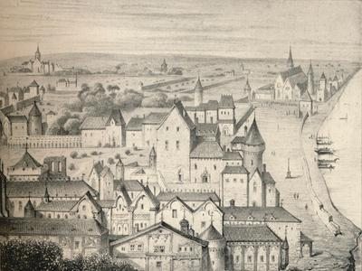 https://imgc.allpostersimages.com/img/posters/the-hotel-st-paul-in-the-14th-century-1915_u-L-Q1EFBW40.jpg?artPerspective=n