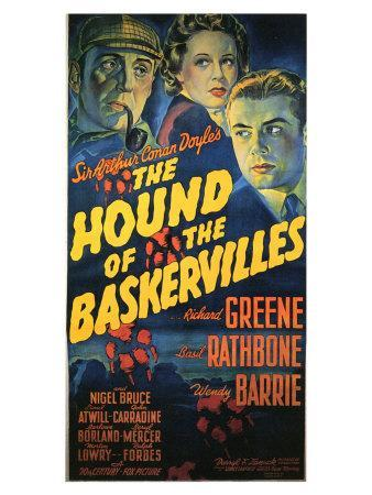 https://imgc.allpostersimages.com/img/posters/the-hound-of-the-baskervilles-1939_u-L-P96PZL0.jpg?artPerspective=n