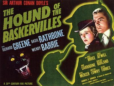 https://imgc.allpostersimages.com/img/posters/the-hound-of-the-baskervilles-1939_u-L-P989R10.jpg?artPerspective=n