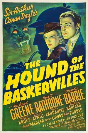 https://imgc.allpostersimages.com/img/posters/the-hound-of-the-baskervilles-1939_u-L-PTZVFB0.jpg?artPerspective=n