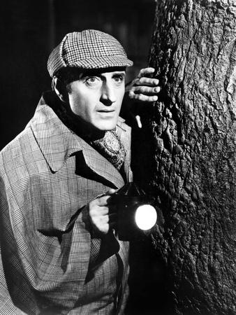 https://imgc.allpostersimages.com/img/posters/the-hound-of-the-baskervilles-1939_u-L-PWGJ880.jpg?artPerspective=n