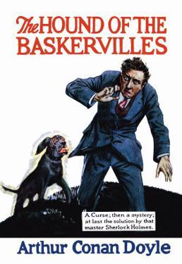 The Hound of the Baskervilles I