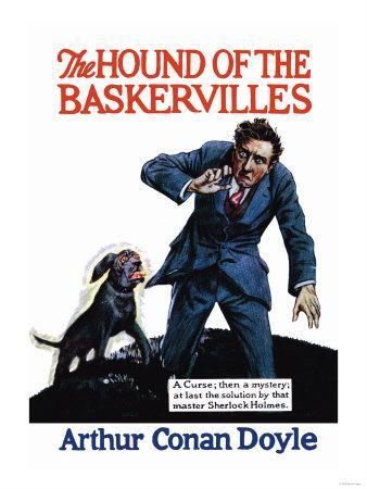 https://imgc.allpostersimages.com/img/posters/the-hound-of-the-baskervilles-i_u-L-P27EZN0.jpg?artPerspective=n