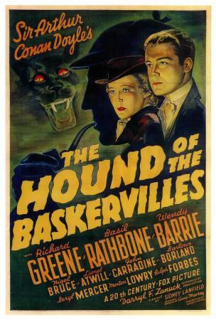 https://imgc.allpostersimages.com/img/posters/the-hound-of-the-baskervilles_u-L-F4SAN60.jpg?artPerspective=n