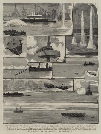 https://imgc.allpostersimages.com/img/posters/the-house-of-commons-at-portsmouth_u-L-PVM4350.jpg?p=0