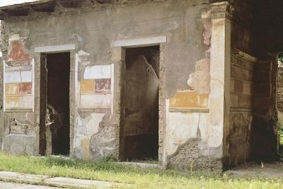 https://imgc.allpostersimages.com/img/posters/the-house-of-sallust-samnite-period-pompeii-campania-5th-4th-century-bc_u-L-PRL44M0.jpg?p=0