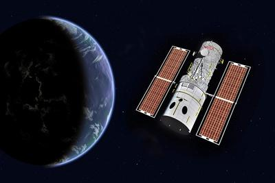 https://imgc.allpostersimages.com/img/posters/the-hubble-space-telescope-in-earth-orbit_u-L-PR6J640.jpg?p=0