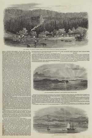 https://imgc.allpostersimages.com/img/posters/the-hudson-s-bay-company-and-vancouver-island_u-L-PVWIYY0.jpg?p=0