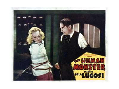 https://imgc.allpostersimages.com/img/posters/the-human-monster_u-L-PN9OZO0.jpg?artPerspective=n