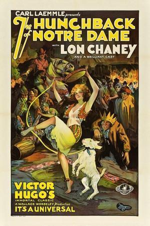 https://imgc.allpostersimages.com/img/posters/the-hunchback-of-notre-dame-1923_u-L-PTZVFN0.jpg?artPerspective=n