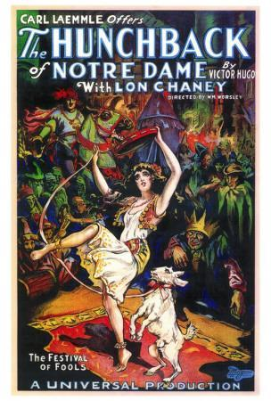https://imgc.allpostersimages.com/img/posters/the-hunchback-of-notre-dame_u-L-F4SAUA0.jpg?artPerspective=n