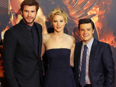 https://imgc.allpostersimages.com/img/posters/the-hunger-games-catching-fire_u-L-PRQZ650.jpg?artPerspective=n