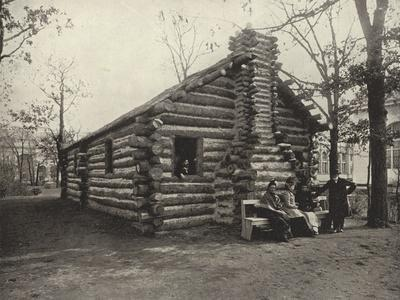 https://imgc.allpostersimages.com/img/posters/the-hunter-s-cabin_u-L-PPQTXA0.jpg?p=0