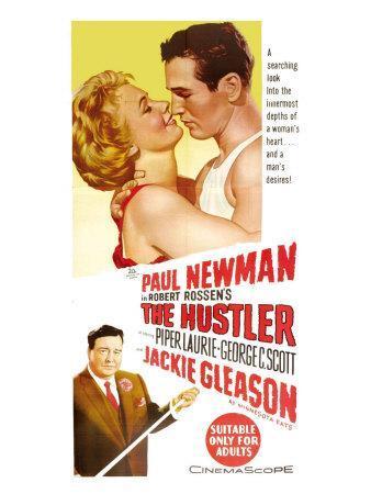 https://imgc.allpostersimages.com/img/posters/the-hustler-australian-movie-poster-1961_u-L-P98WH70.jpg?artPerspective=n