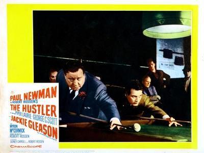 https://imgc.allpostersimages.com/img/posters/the-hustler-jackie-gleason-paul-newman-1961_u-L-Q1BUC2X0.jpg?artPerspective=n