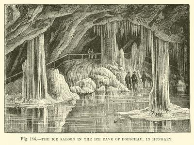 https://imgc.allpostersimages.com/img/posters/the-ice-saloon-in-the-ice-cave-of-dobschau-in-hungary_u-L-PPWFAS0.jpg?artPerspective=n