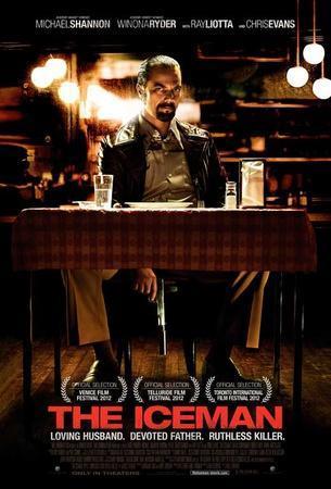 https://imgc.allpostersimages.com/img/posters/the-iceman-james-franco-chris-evans-michael-shannon-movie-poster_u-L-F5UQ1O0.jpg?artPerspective=n